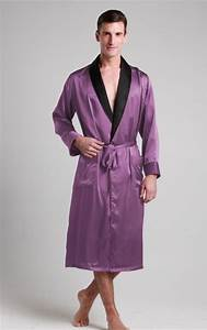 7 best images about pyjama homme soie on pinterest With robe de chambre homme polaire