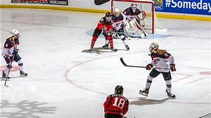 Canada's National Women's Program announces rosters for ...