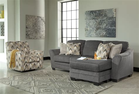 Bedroom Furniture Quality