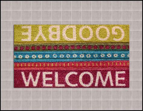 zerbini on line tappeti per la cucina a prezzi outlet tappeti per la casa