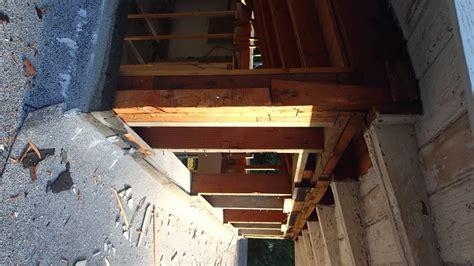 Expansive Glazing ? Anna Maria Island Beach House Renewal