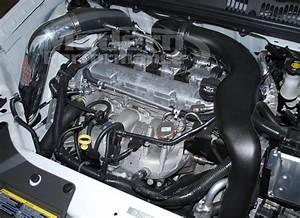 Aem Cold Air Intake 08  Ss Turbo