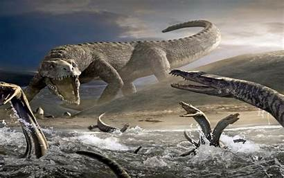 Dinosaurs Wallpapers 1437 Wallpapers13