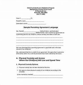 Maryland Pta Bylaws Template