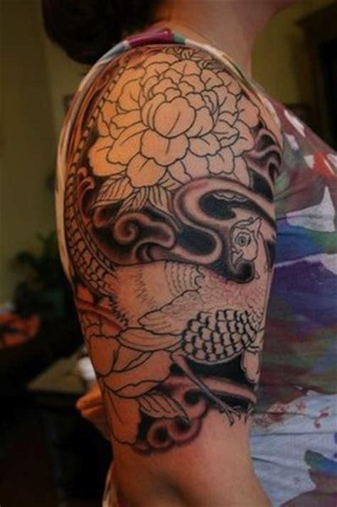 hot chicks  sleeve tattoos  pics izismilecom