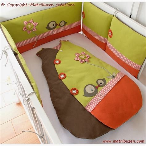 chambre fille et gar輟n ensemble stunning chambre bebe orange et vert contemporary lalawgroup us lalawgroup us