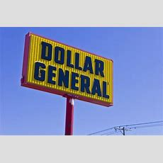 Two Former Family Dollar Stores To Reopen As Dollar