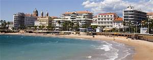 hotel saint raphael bord de mer 6 adresses a partir de 65 With hotel barcelone bord de mer avec piscine