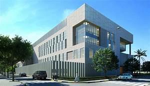 Petroleum Institute Research Center