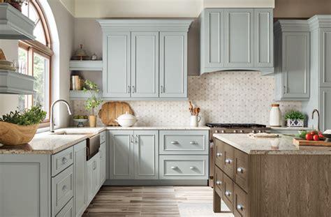 budget friendly kitchen cabinets budget friendly kitchen design ideas 4949