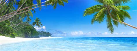 sofa sets ikea bilder strand und meer meer 7 bilder strand meer 8 bilder