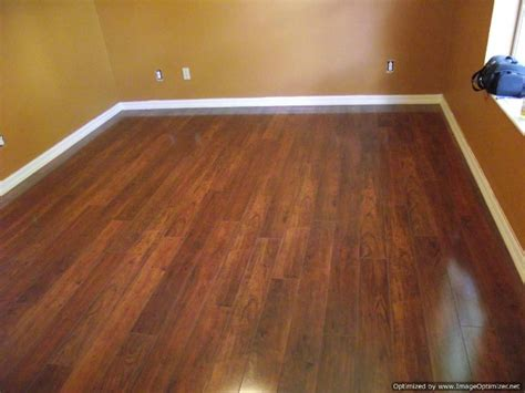 Swiftlock High Gloss Laminate Review Nelson Home Page Columbia Depot Made Porno Allentown Providence Funeral Taylor Tx Access Center Akron Leg Workout At Timber Pines Homes For Sale