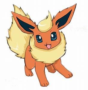 Fichier:Pokemon Pyroli by HikaruJen png Wiki Pokémon Fandom powered by Wikia