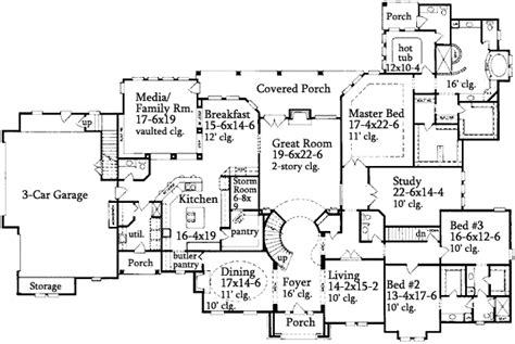 Butlers Pantry Floor Plans Floor Plan Butler Pantry With Window Centered On Doorway