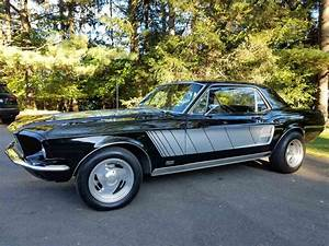 1969 Mustang For Sale Craigslist Michigan | Convertible Cars