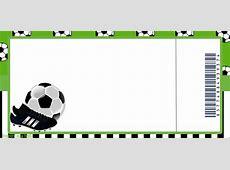 Futebol – Kit festa grátis para imprimir – Inspire sua Festa
