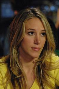 Haylie Duff Photos and Pictures | TV Guide