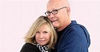 Don Dixon & Marti Jones Dixon | Cool Couples | About ...