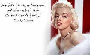 10 Beauty Quote... Power And Beauty Quotes