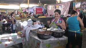 Dianabol En Venta Las Mejores Pildoras Dbal En El Transito El Salvador