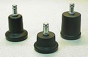 office furniture bell glides from carpin maker of
