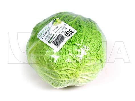 cabbage packaging  flow pack hffs  shrink film ulma packaging