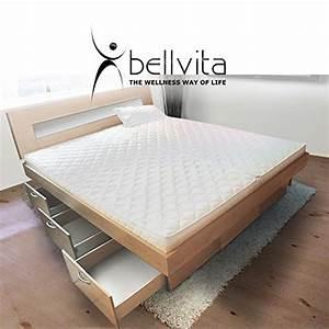 Wasserbetten Online Kaufen : teppiche teppichboden und andere wohntextilien von bellvita wasserbetten online kaufen bei ~ Indierocktalk.com Haus und Dekorationen