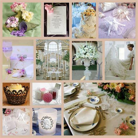 best 25 victorian wedding themes ideas victorian wedding decor victorian