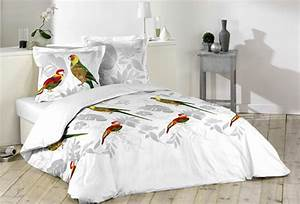 Couette D Été Ikea : s lection shopping sp ciale housses de couettes pour un sommeil classieux ~ Melissatoandfro.com Idées de Décoration