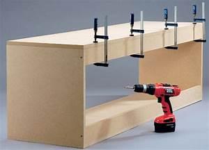 Tv Panel Selber Bauen : anbauwand selber bauen ihr traumhaus ideen ~ Lizthompson.info Haus und Dekorationen