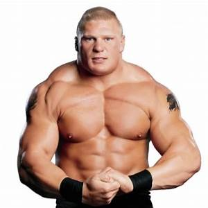 Top 50 Most Jacked Wrestlers of All Time | Page 4 of 5 ...