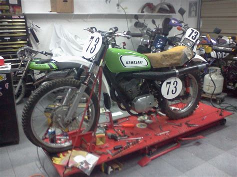 Kong and in the heights, it will not be the streaming home. Kawasaki F9 Project - The Junk Man's Adventures
