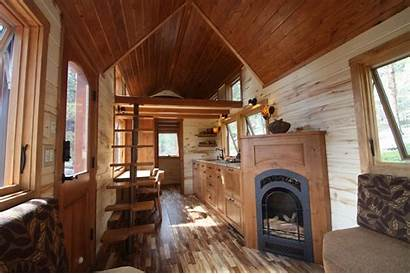 Tiny Cottage Stone Wheels Simblissity Houses Homes