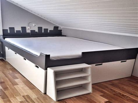 bedroom benches with storage storage bedroom benches ikea bedroom storage bench