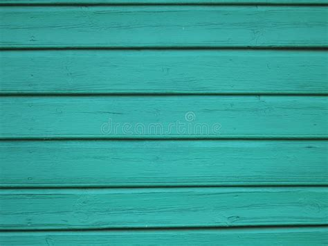 burks turquoise floor l turquoise wood background painted wooden planks for desk
