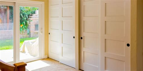 interior door replacement 28 interior steel frame doors 5 photos 1bestdoor org