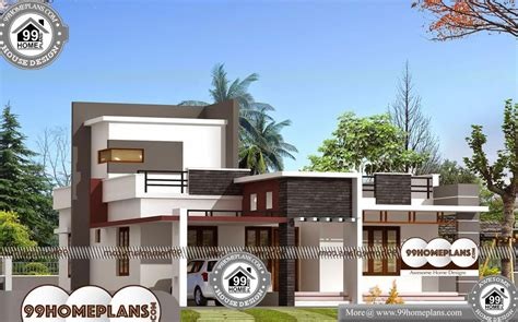 ground floor house elevation designs  indian  modern homes