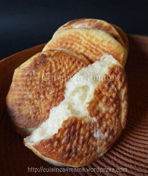 apprendre a cuisiner algerien les 3157 meilleures images 224 propos de pains brioches et viennoiseries sur au