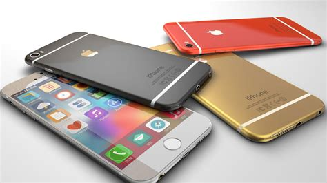 iphone 6s release date verizon iphone 6s and iphone 6s plus release date september 25th