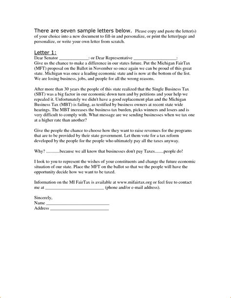 sample business proposal letter teknoswitch