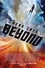 Star Trek Beyond - Wikipedia