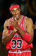 Scottie Pippen - Zimbio