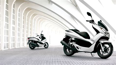 Honda Pcx 4k Wallpapers by Wallpaper Collection Honda Pcx