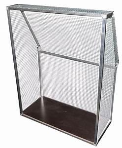 Balkonschutz Für Katzen : katzenbalkon das katzengehege f r jede wohnungskatze ~ Eleganceandgraceweddings.com Haus und Dekorationen