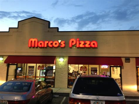 marco s pizza phone number marco s pizza 10 photos 23 reviews pizza 8415