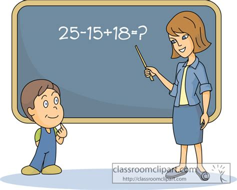 Student_solving_math_problem_teacher_1233