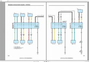 Diagram  Amp Wiring Diagram For 2006 Pat Full Version Hd