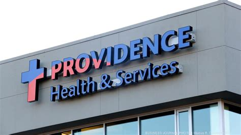 Providence Home Lending by Providence To Open Up To 25 Retail Health Clinics At