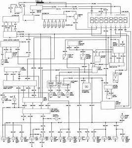 Enhanced Pre-1972 Fj Wiring Diagram