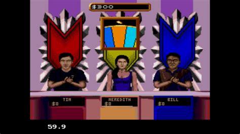 fortune wheel episode
